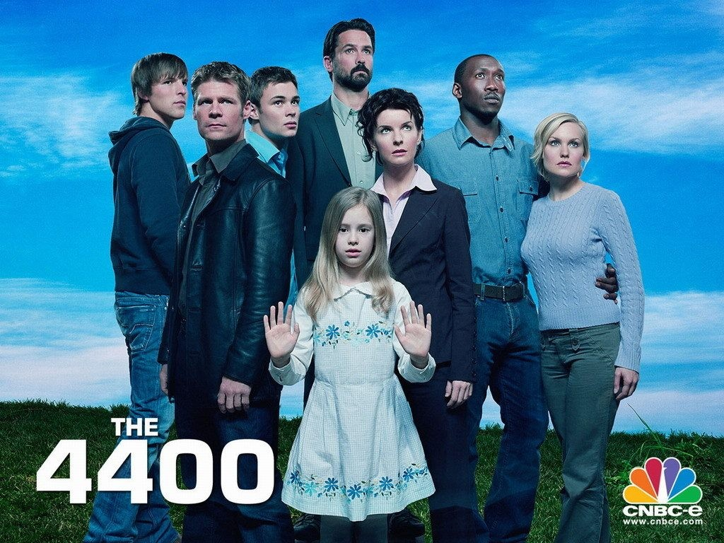 The-4400